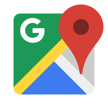 Vektar Design | How to change Google Maps location from CMS